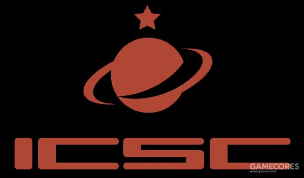 核心星系独立殖民地,境内殖民地一般由企业所有的独立政府管辖