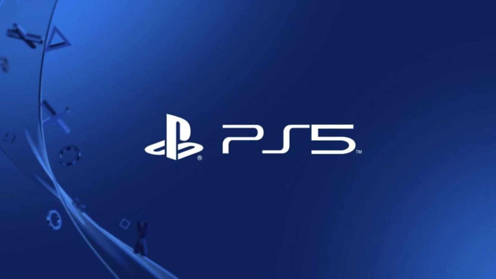 索尼确认PS5游玩单机光盘游戏不强制联网更新补丁,商店与系统深度集成