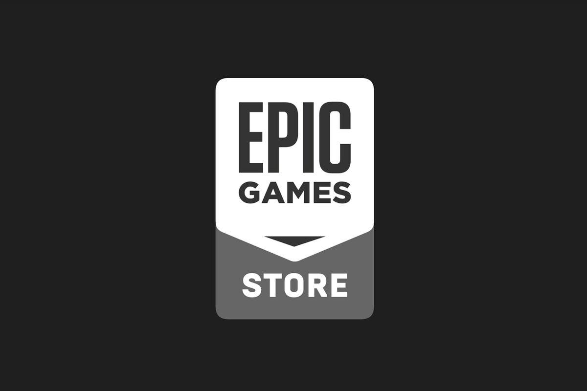 Epic Games Launcher 現已實裝搜索功能