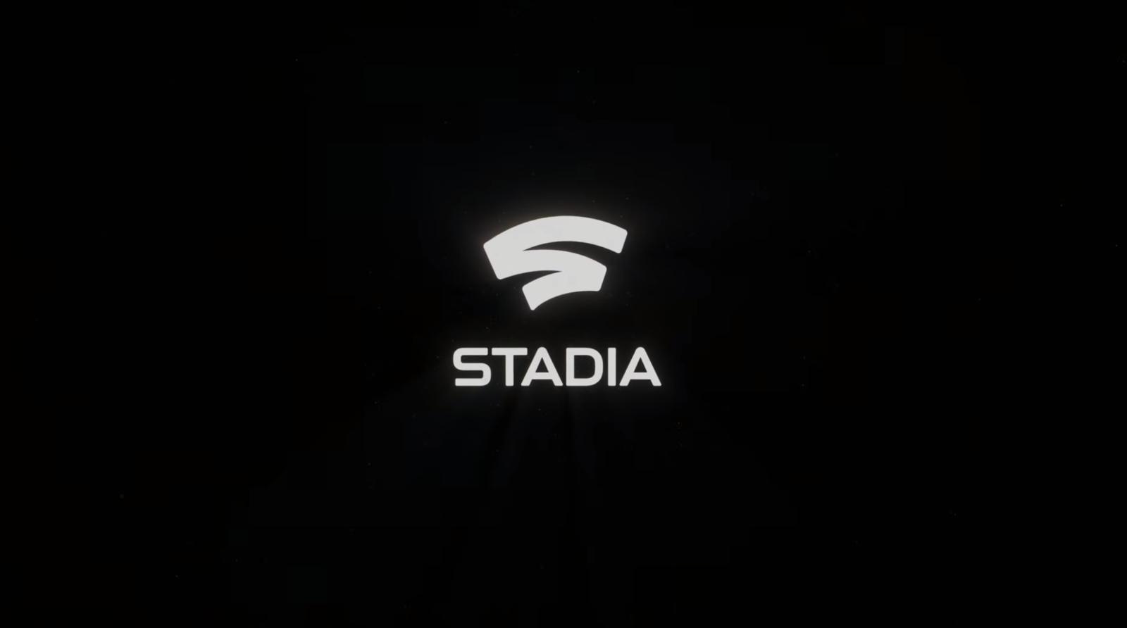 """【更新完毕】GDC2019正式开幕!谷歌公开旗下云游戏平台""""STADIA"""""""