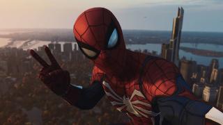 索尼成立PlayStation Productions,将根据该平台100多款游戏开发和制作影视剧