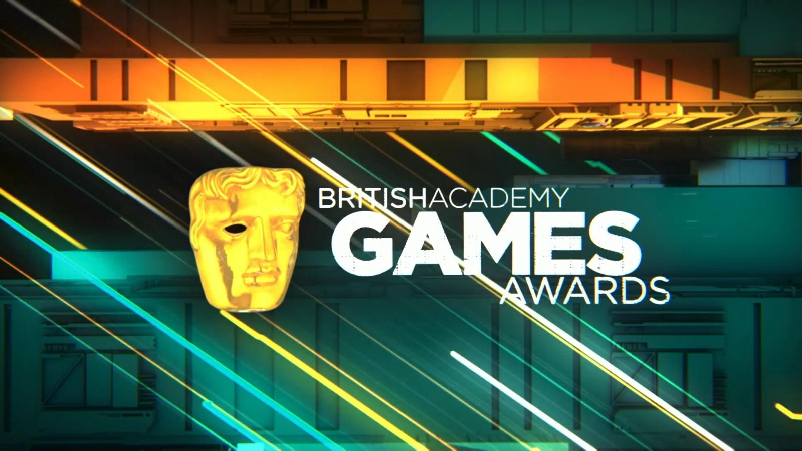 2021年BAFTA游戏大奖得主公布:《哈迪斯》荣获最佳游戏,《最后生还者:第二章》获玩家选择奖