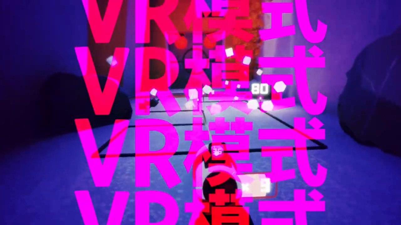 换个视角创造梦境,《Dreams Universe》将免费加入VR模式