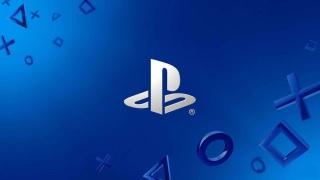 你知道索尼旗下有多少正牌工作室吗?索尼第一方游戏开发团队介绍