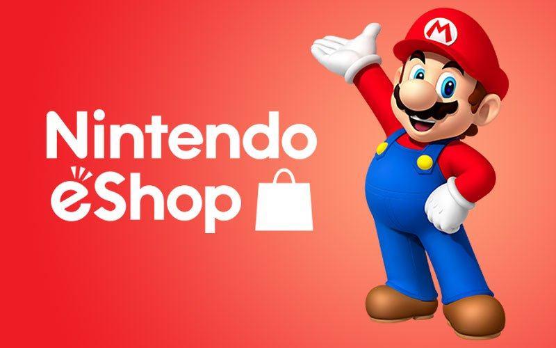 任天堂香港Nintendo Store现已支持银联与支付宝