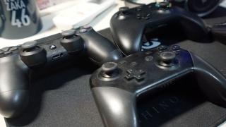 新玩家指南:三大游戏平台哪个适合你?PS4、NS还是Xbox One?