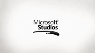 说完了索尼,我们来看看微软第一方游戏工作室/开发团队