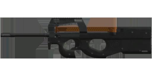 ADR-97TR