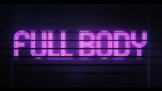 换了风格的《YO》依旧时髦,ATLUS 公布《凯瑟琳 Full Body》开场动画