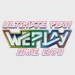 WePlayGameExpo