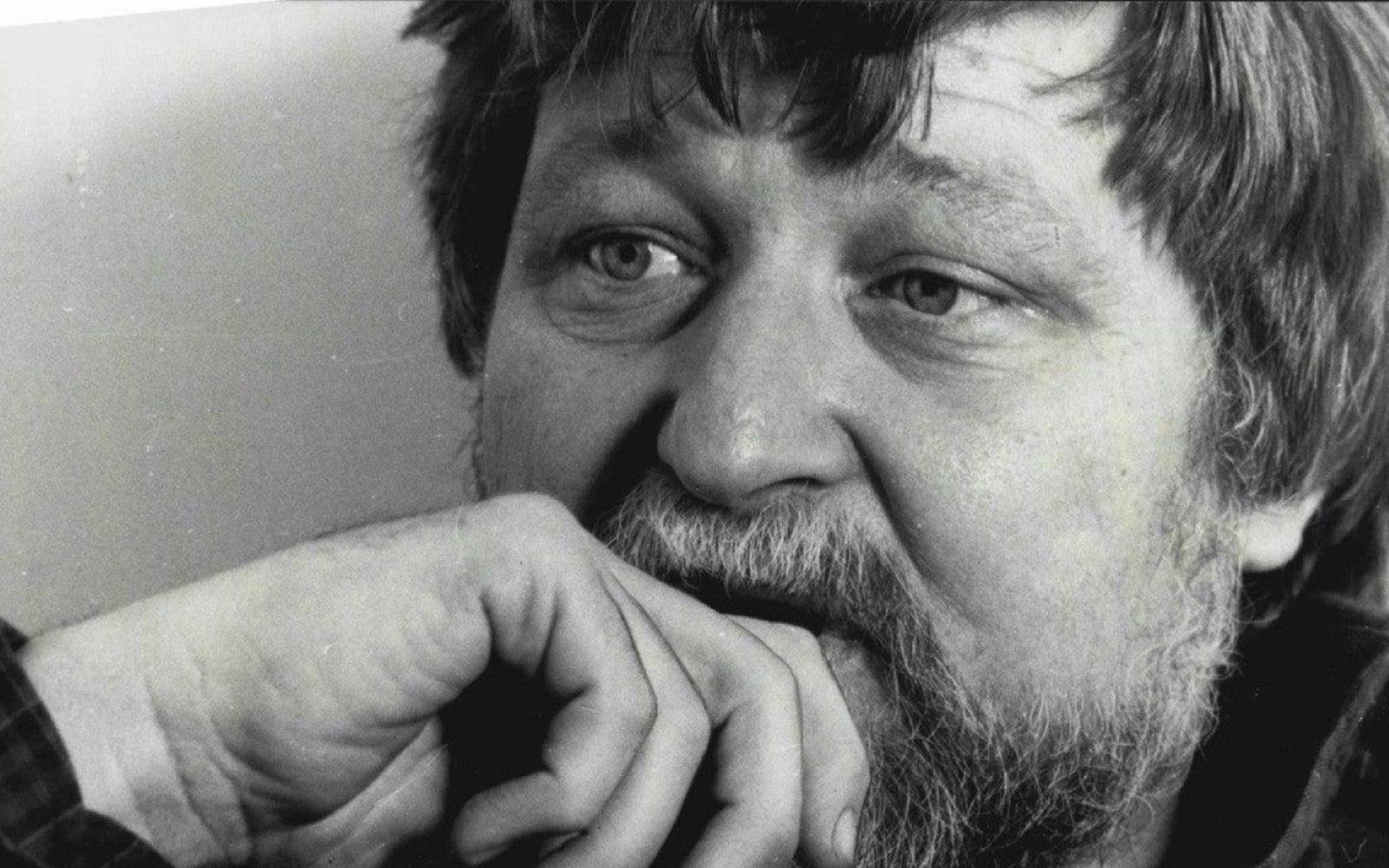 《异形》美术设计师罗恩·科布于悉尼去世,享年83岁