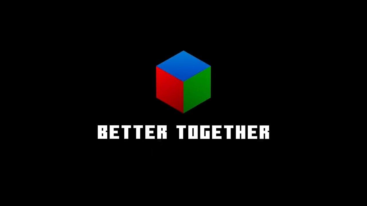 一起玩更快乐,PS版《我的世界》将打通跨平台联机服务