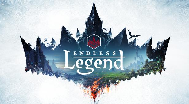 有限與無盡:《Endless Legend》