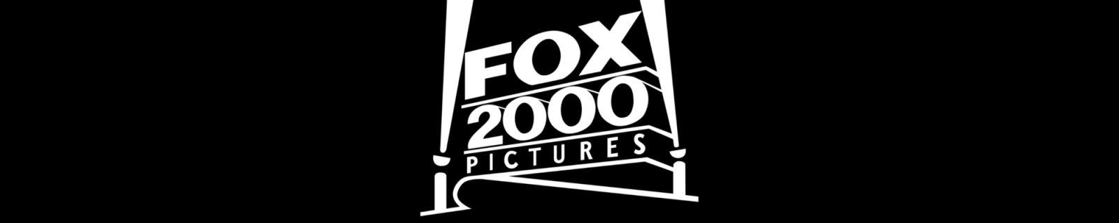 裁人浪潮START!迪士尼关闭福斯2000厂牌,并裁去多名20世纪福斯高层
