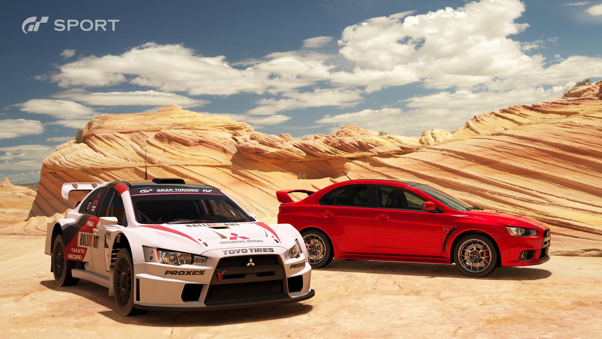 GT SPORT新聞:國際汽聯GT錦標賽預備賽季11月4日開賽