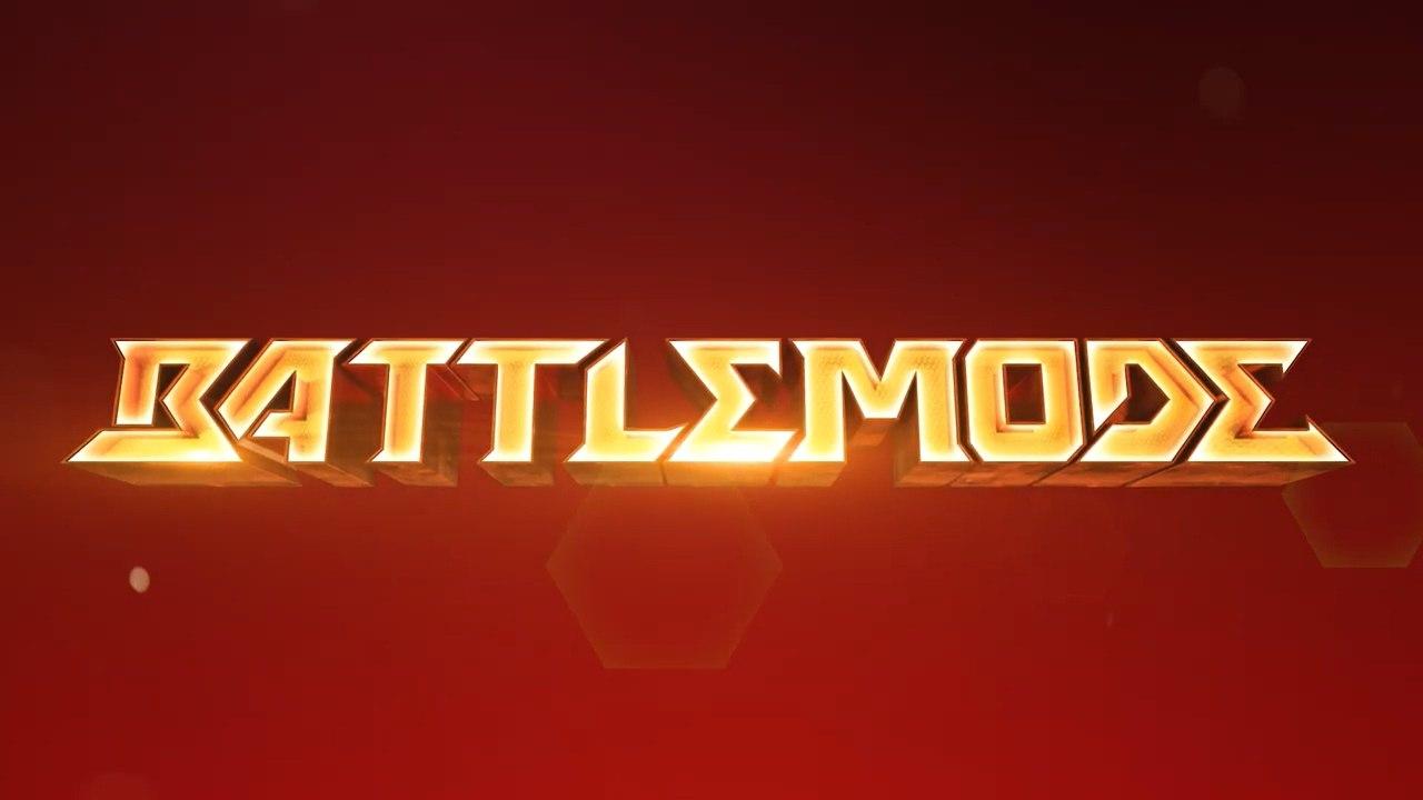 """杀恶魔也要讲战略,《毁灭战士 永恒》公布""""BATTLEMODE""""详细介绍"""