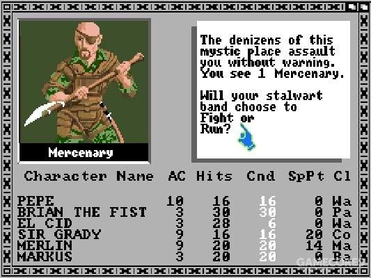 Commodore Amiga (1986)