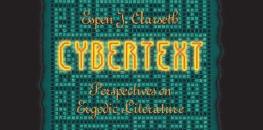 《Cybertext》讀書筆記(二):作品如何獲得獨立於其創作者的意志