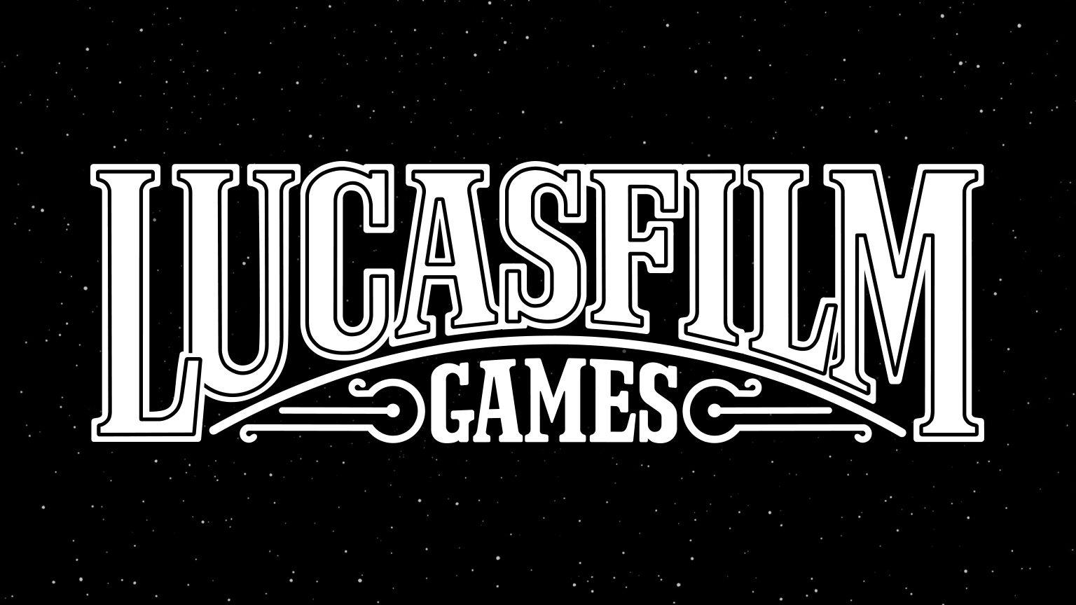 卢卡斯影业宣布重新启用旗下游戏品牌Lucasfilm Games