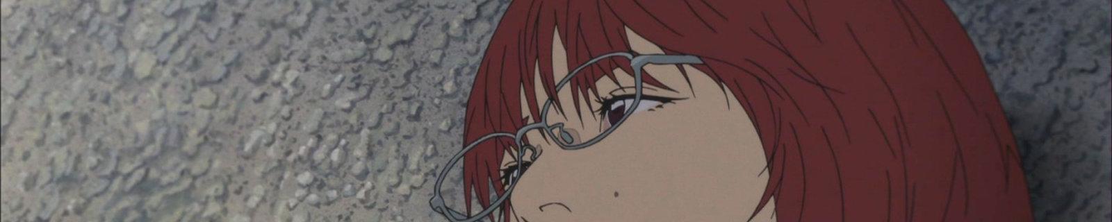 26岁作画监督杉崎由佳去世