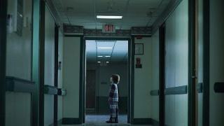"""""""请病人不要死在走廊上"""":对有些人来说,这并不是一句笑话"""