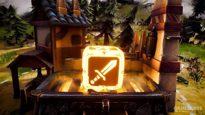 《骰子遗产》简评:用骰子开拓属于自己的天地