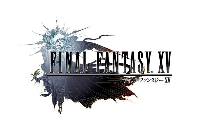 《FF15》發售日將在2016年3月公開
