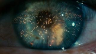 雨中的泪水丨鲁特格·豪尔在《银翼杀手》片场的三天