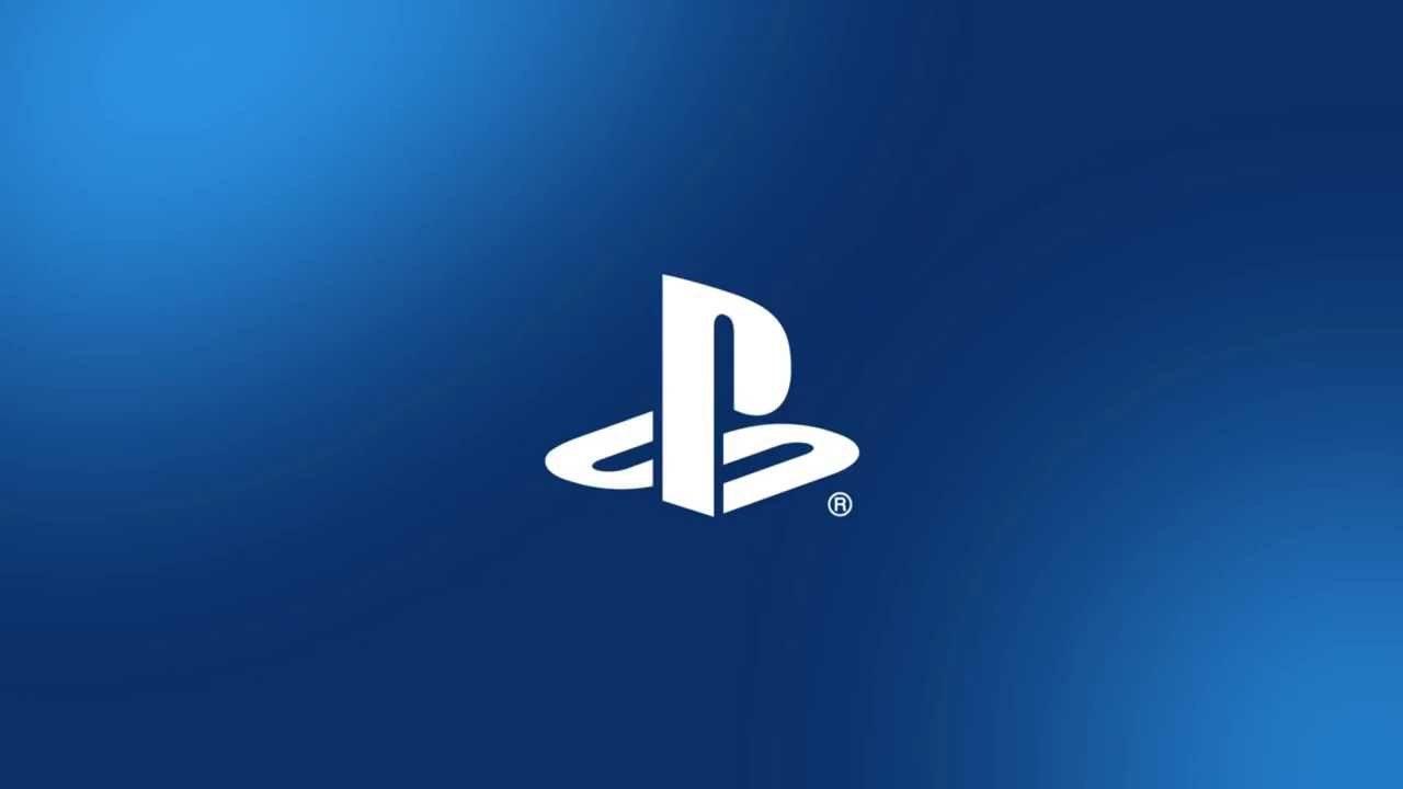 索尼确认不参加2020年E3游戏展,将专注面向消费者的活动
