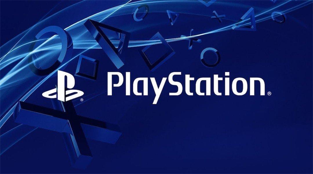 吉田修平E3期间日媒专访内容整合:第一方、VR与4K