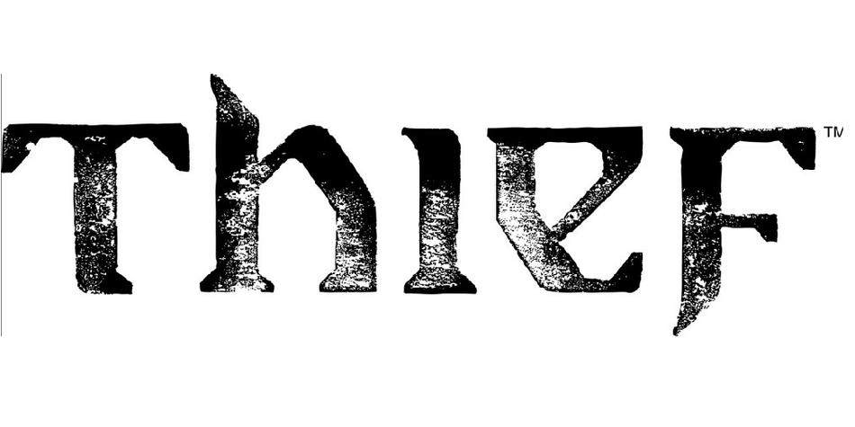 神偷【Thief】发售日公布