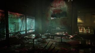 Paradox 暗示《吸血鬼:避世之血族》新作/重制