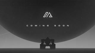 吉考斯工业新合作项目公开,智能管理员「I.A」登场!