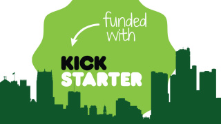 Kickstarter高层变动,Perry Chen再次辞去CEO职务