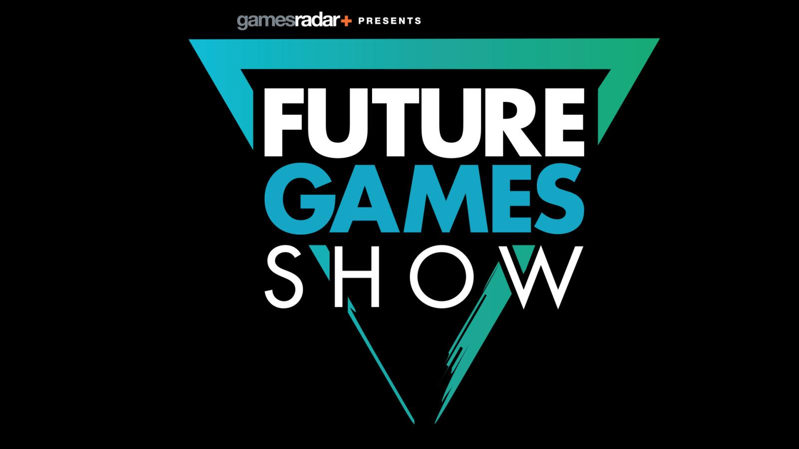 有几款游戏的卖相挺不错,Future Games Show资讯汇总