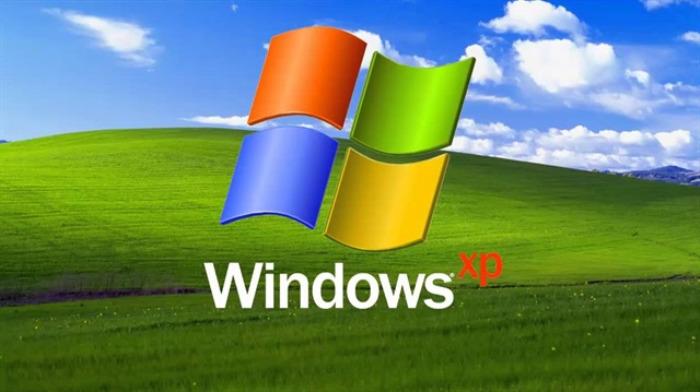 《红心大战》、《双陆棋》等经典Windows自带游戏将停止多人支持
