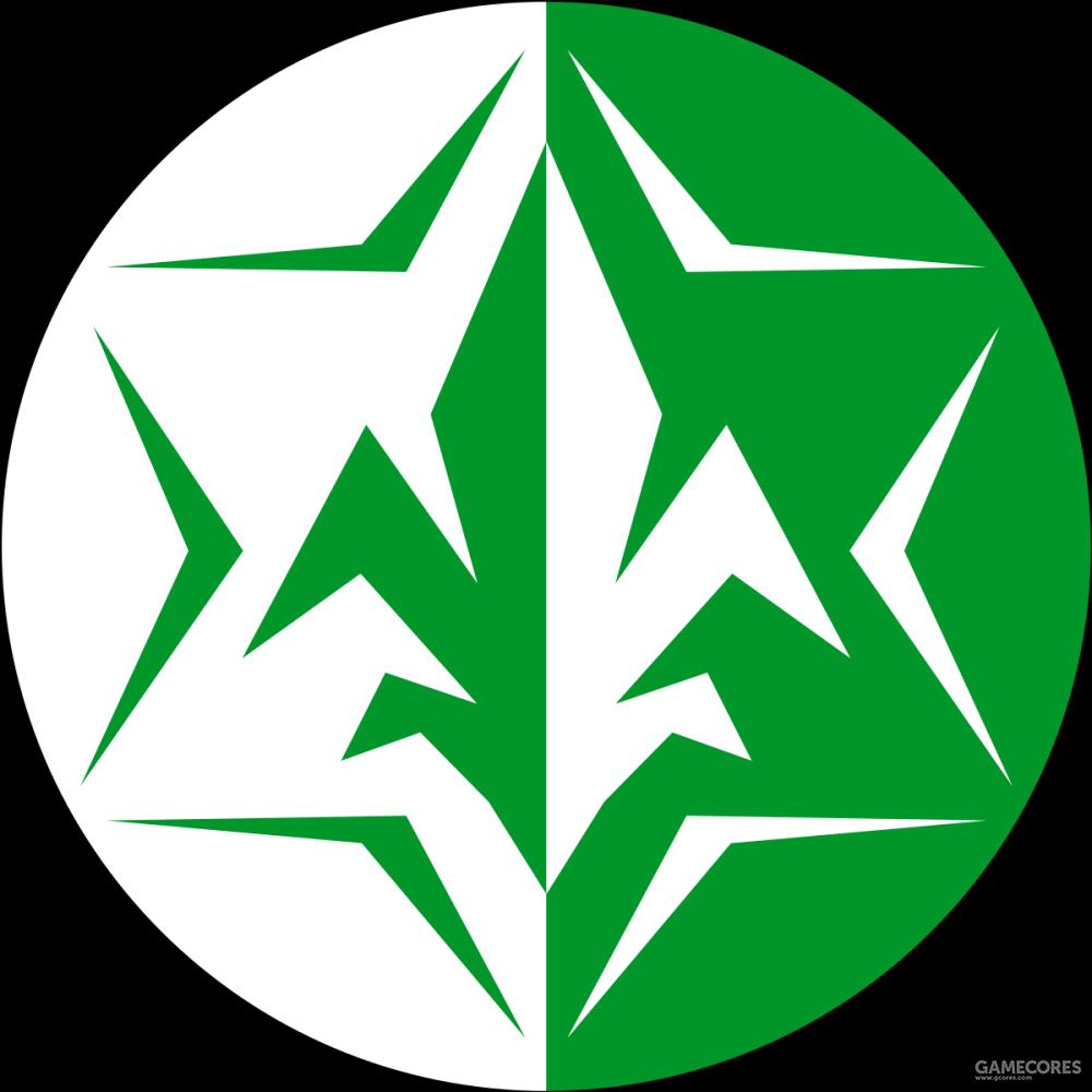 以色列军情局徽章