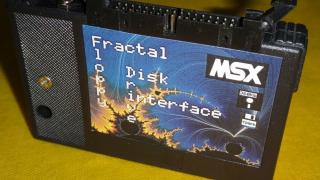 MSX环境置备手册