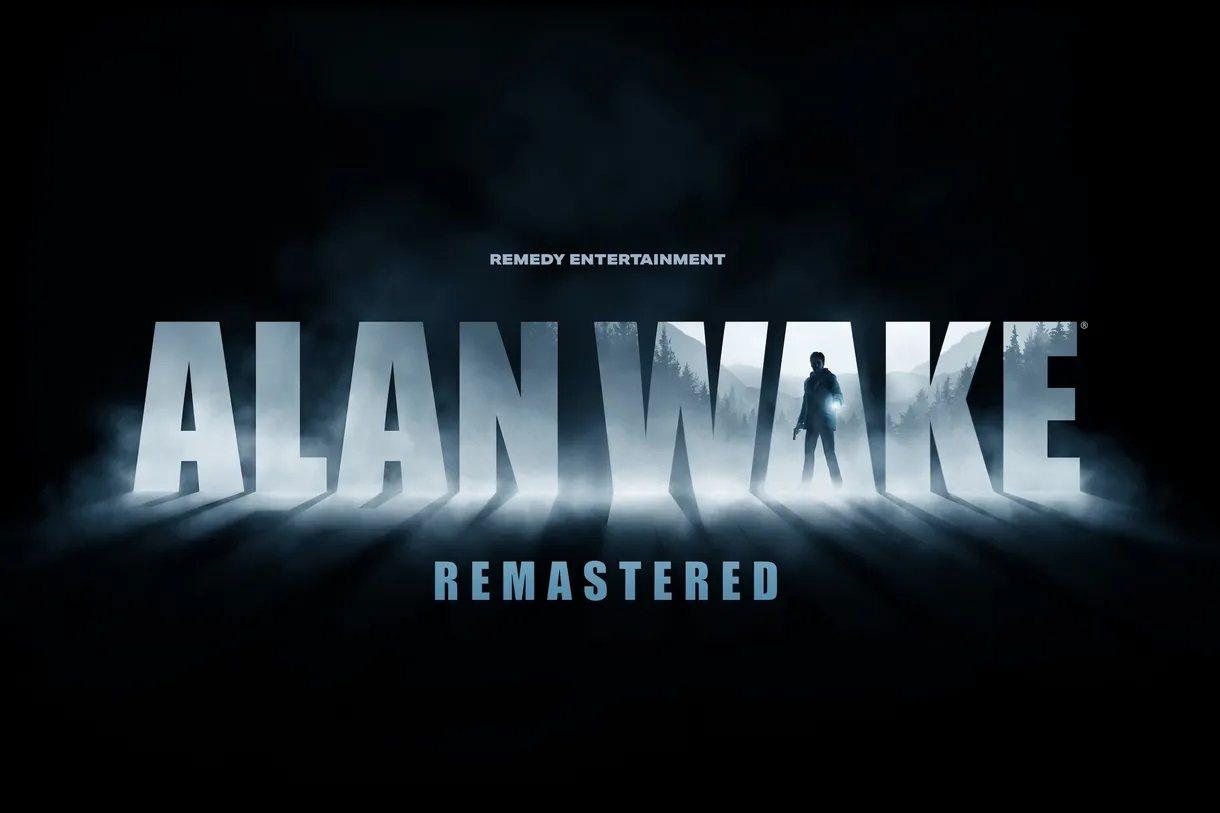 《心灵杀手 复刻版》将于今年秋季登陆主机与PC平台