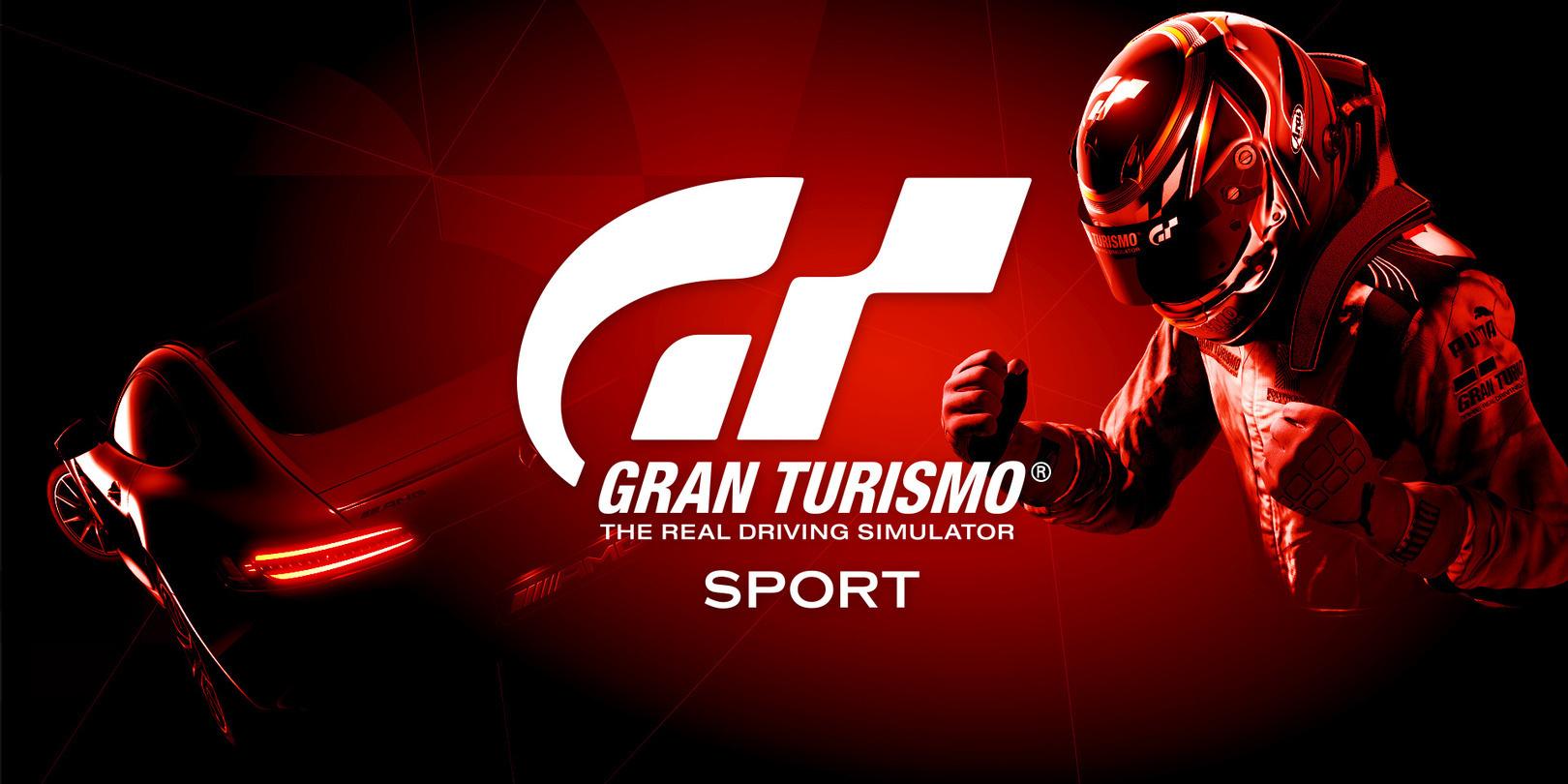 """日本""""全運會""""組委會公佈了電競表演賽的比賽項目名單,GT Sport入圍"""