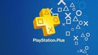 索尼宣布PS Plus订阅量再创新高