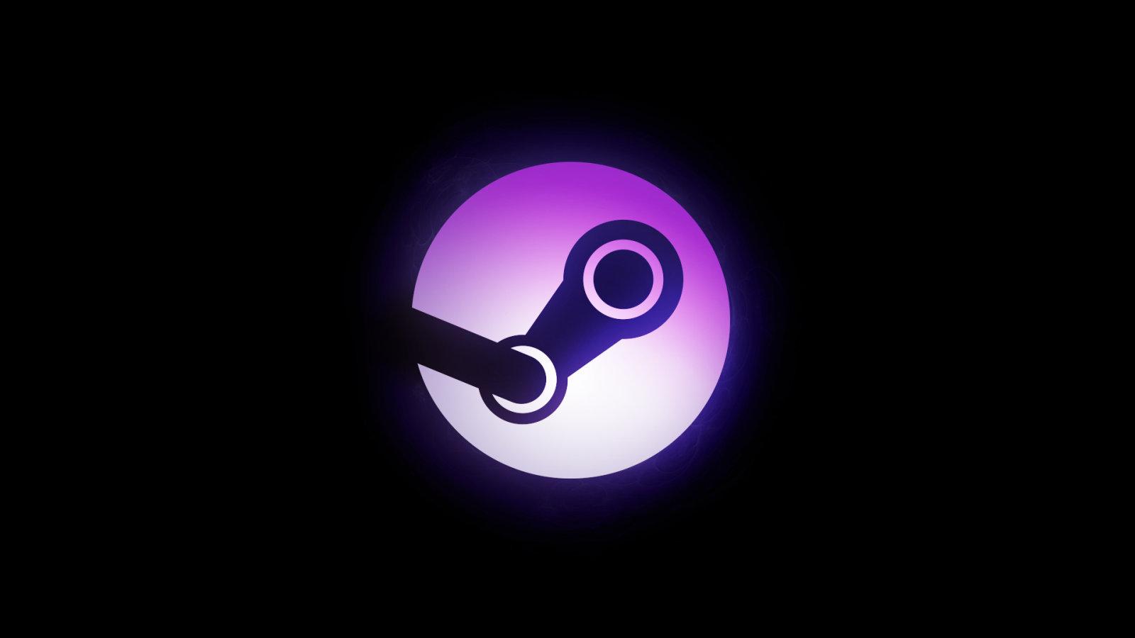 "Valve 发言人谈""蒸汽平台"",国际版客户端一切照旧"
