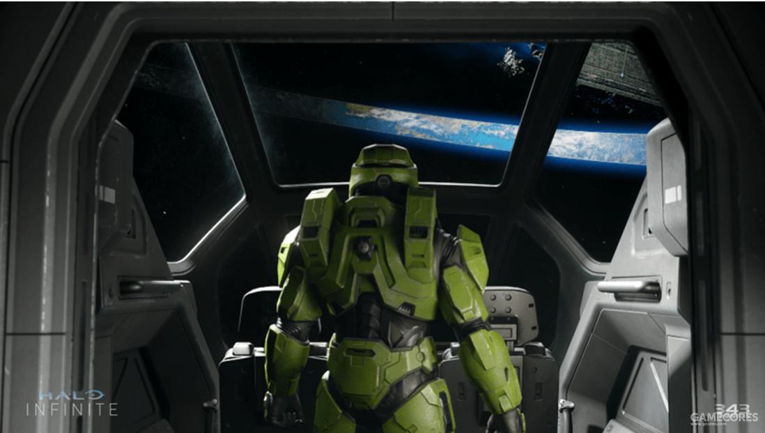 微软公布智能分发功能首批游戏名单,实体游戏同样支持该功能