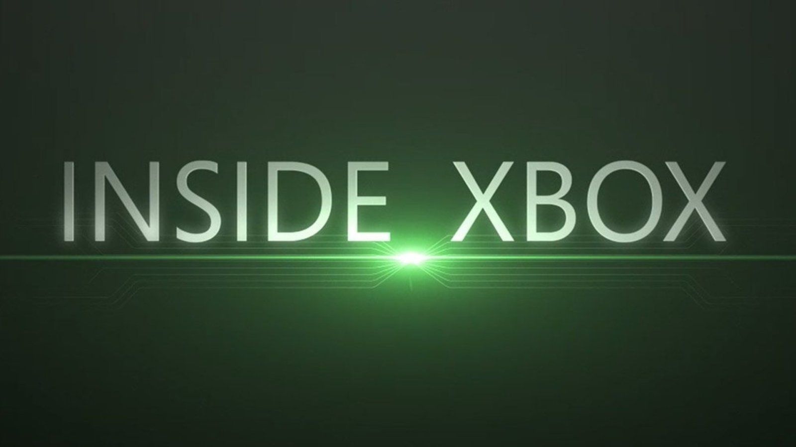 《真人快打》新人物登场:2月Inside Xbox直播节目内容大汇总