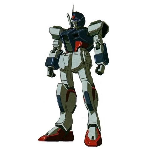 直系子孙GAT-01强袭短剑