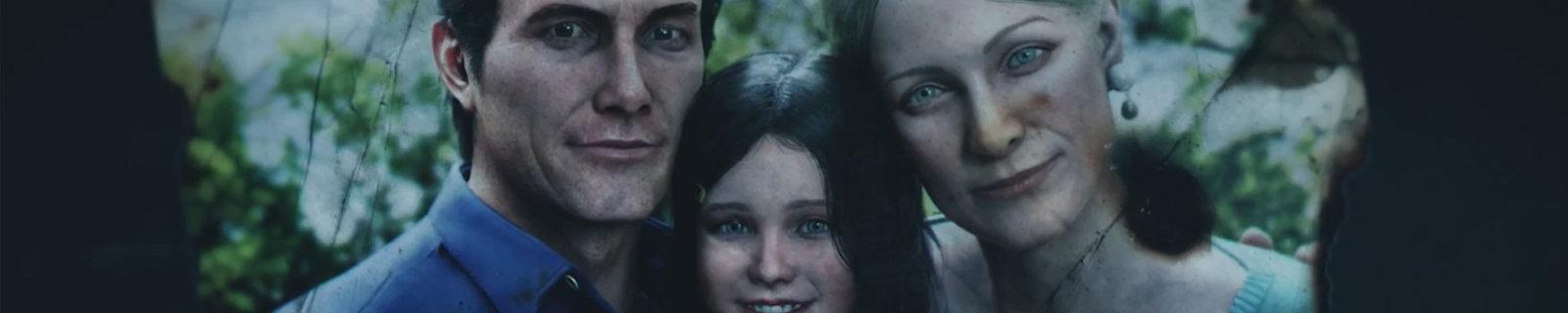 """《恶灵附身2》新预告""""生存""""公开"""