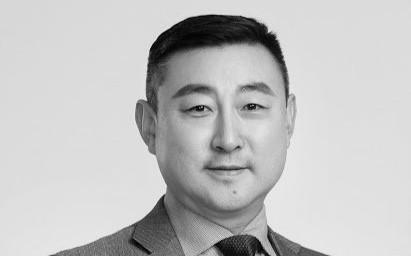 博纳影业副总裁、资深电影人黄巍于今天凌晨去世,享年52岁