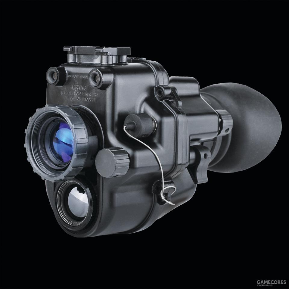 AN/PSQ-20