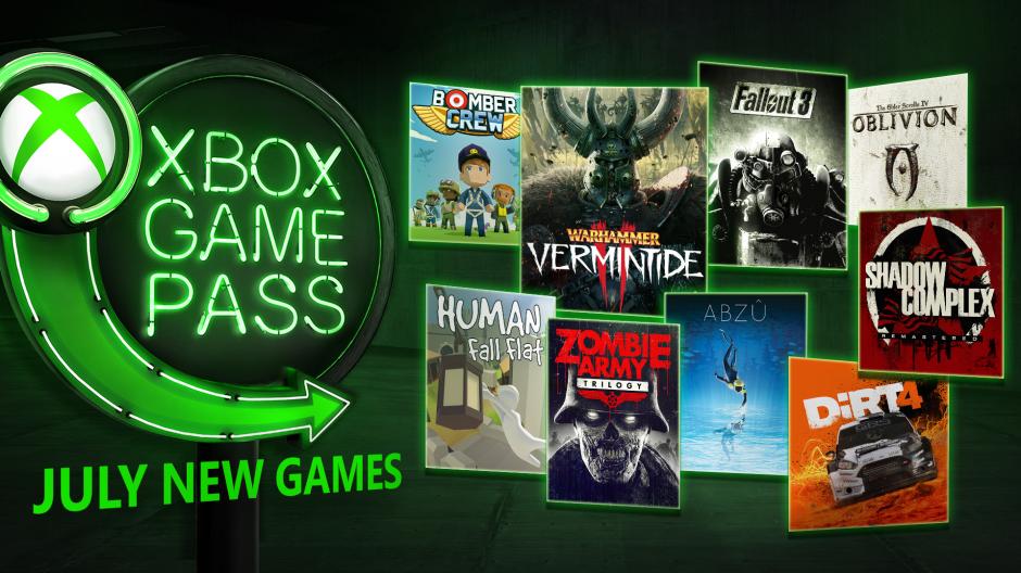《战锤:鼠疫2》主机版发售同步进入XGP阵容:新一批游戏加入Xbox Game Pass阵容