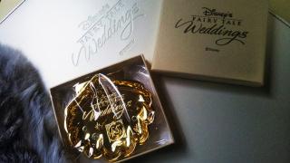 在迪士尼结婚是一种怎样的感受(上篇)——预约与准备